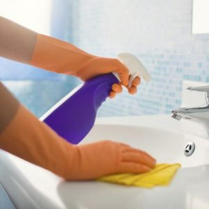 bond cleaning Work from home start your own business