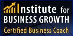 IBG_CEC_LOGO_for Certifie d Coacheshelp improve your business business coaching by neil singh