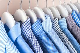 ironing washing folding laundry work from home start home business
