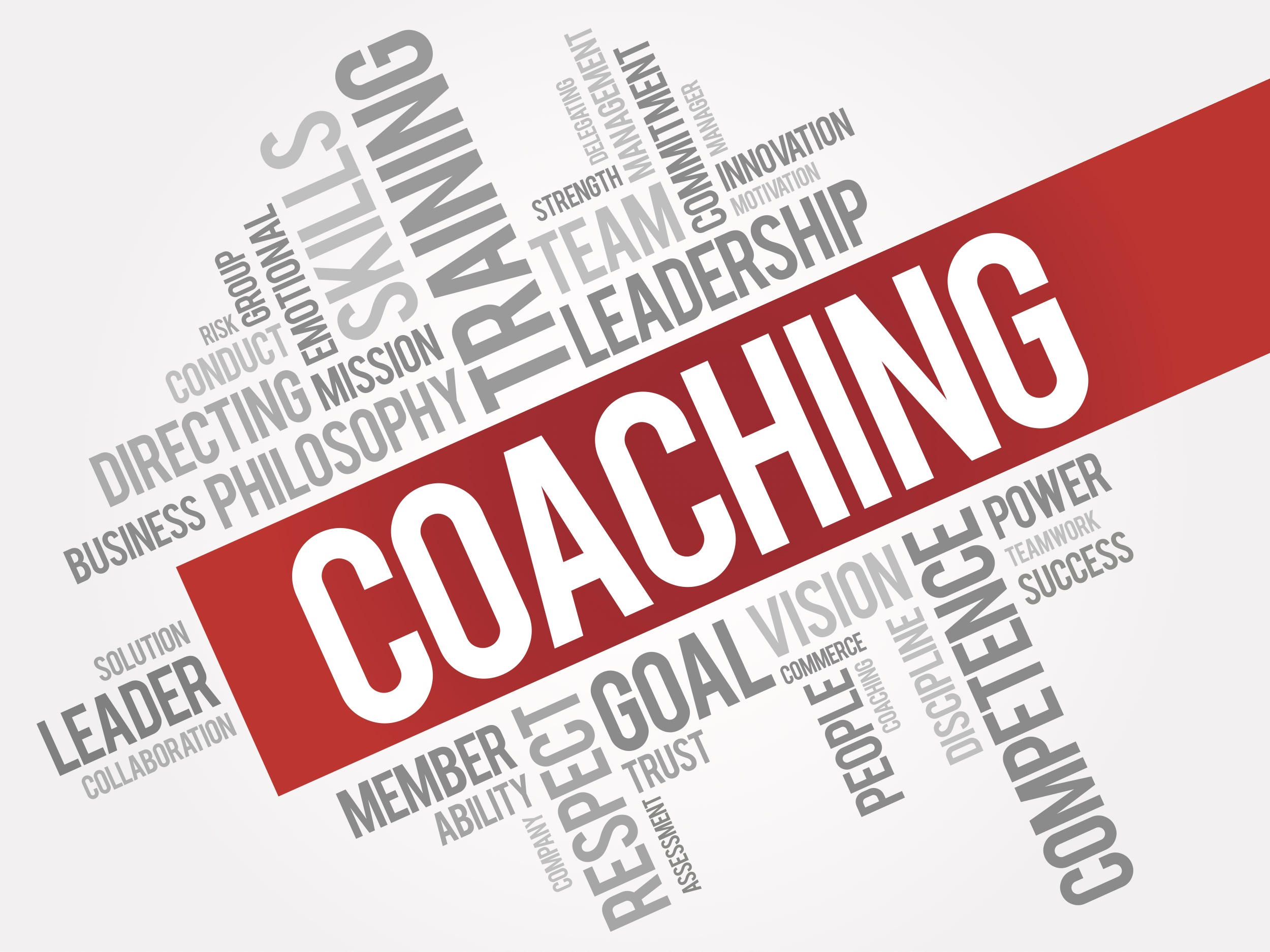 business coaching start your home business