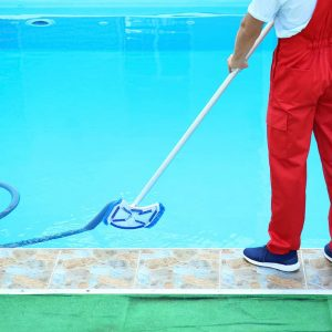 be your own boss business Work from home start your own pool cleaning business