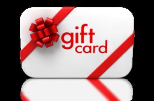 referrals rewards program businessgrowthclub.com.au