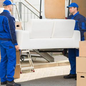 how to start a furniture removals services business working from home businessgrowthclub.com.au