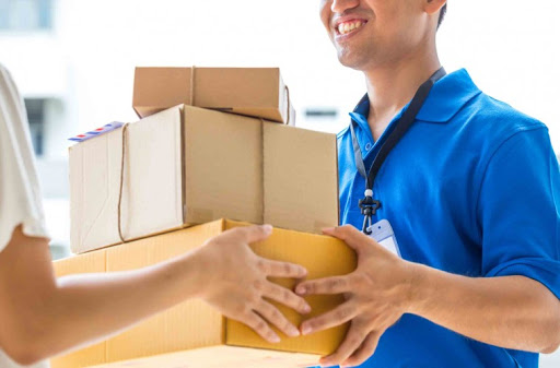 how to start a same day courier services business working from home businessgrowthclub.com.au