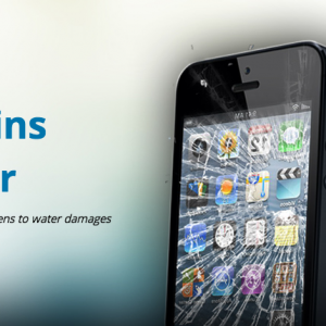 mobile phone repairs products start your home business today
