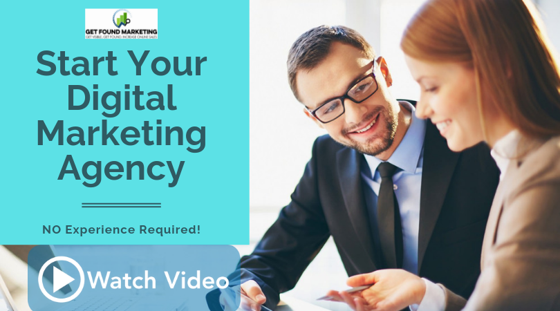 Start Your Digital Marketing Agency Video Cover (1)