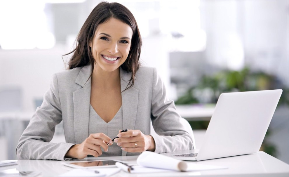 consulting directory business for sale myprofitstore.com.au